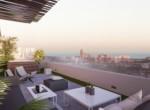 10-terraza