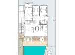 Planos Villa Blue-page-006