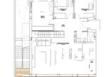 Planos Villa Blue-page-007