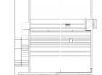 Planos Villa Blue-page-008
