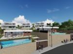 villa Perla2
