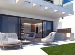 Infinity-Blue-Vista-porche-kb