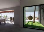 LH Menorca _13