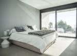 Maison Qualite_new-10