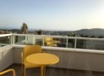 Viv D vistas terraza 1