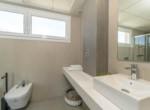 viv F baño 1 1