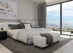 Dormitorio_Fondo