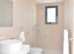 Guest Bathroom_01