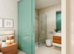 Mediterranean-Views-II-Bathroom-(1)