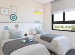 Mediterranean-Views-II-Bedroom-(1)