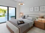 Mediterranean-Views-II-Bedroom-(2)