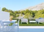 Mediterranean-Views-II-Garden