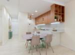 Mediterranean-Views-II-Kitchen