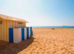 Playa-Benidorm-8