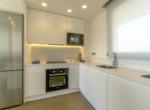 viv E cocina 3