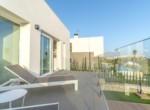 viv E terraza 6