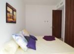 Bedroom 2_01