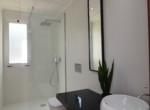 Ensuite Bathroom bedroom 3
