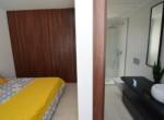 Ensuite Bedroom 3_01