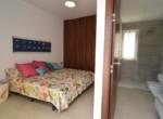 Ensuite bedroom 1 _02