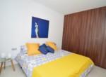 Ensuite bedroom 3_03