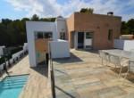 First floor terrace_01