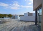 First floor terrace_02