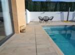 Large Swimmingpool villa Tee_02