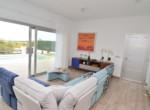 Living room_01 Villa Piedra