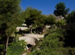 Los Olivos de Sierra Cortina 04