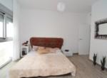Master Bedroom_01 Villa Piedra