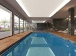 05-piscina_interior