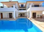 1 Casa G. Canarias, 4