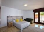 10 Casa G. Canarias, 4