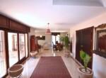 11 Casa G. Canarias, 4.