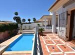 21 Casa G. Canarias, 4.