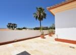 29 Casa G. Canarias, 4.