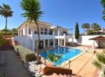 3 Casa G. Canarias, 4