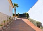 30 Casa G. Canarias, 4.