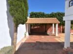 31 Casa G. Canarias, 4. (1)