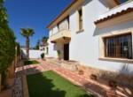32 Casa G. Canarias, 4.