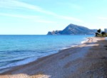 8968.1.playa-altea01-SN