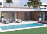 Villa Aqua (4)