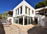 bio-house-of-ibizan-design-in-alfaz-del-pi