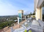 dream-villa-with-elevator