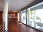 exclusive-luxury-villa-in-albir