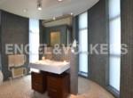 exclusive-luxury-villa-in-albir-bathroom
