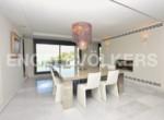 exclusive-luxury-villa-in-albir-dinning-room