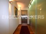 exclusive-luxury-villa-in-albir-elevator