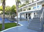 exclusive-luxury-villa-in-albir-facade